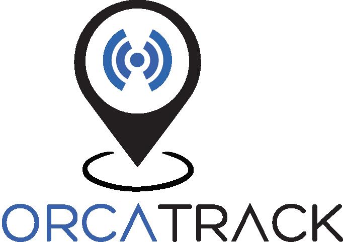 Orcatrack